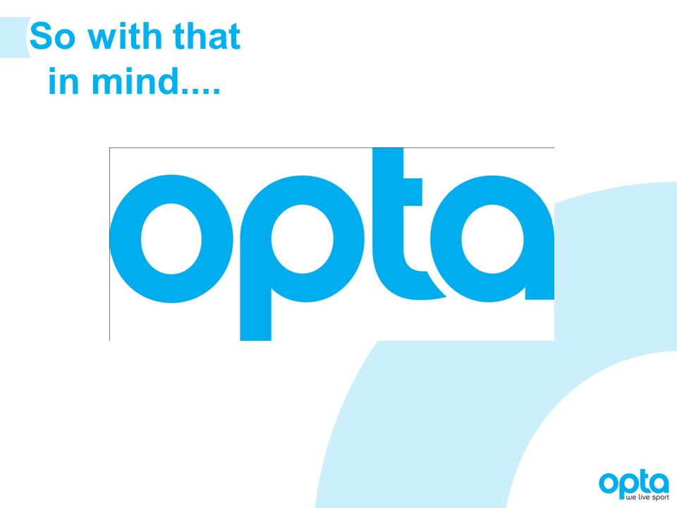 The exotic foreign cousins: Opta Jean @optajean Tweets about: French football