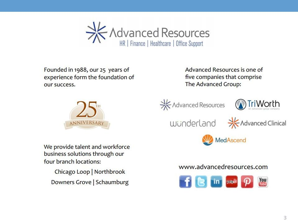 Sources & Tools Sources http://theundercoverrecruiter.com/infographic- how-companies-use-social-networks-recruit/ http://theundercoverrecruiter.com/infographic- how-companies-use-social-networks-recruit/ http://www.careerealism.com/innocent-tweets- twitter/#E2DbmyPylJqhHwMs.99 http://www.careerealism.com/innocent-tweets- twitter/#E2DbmyPylJqhHwMs.99 Tools Twitter Advanced Search https://twitter.com/search- advanced Link shortener Bit.lyBit.ly 100 people job seekers should follow 44 http://www.youtern.com/thesavvyintern/ index.php/2012/12/17/top-100-twitter- accounts-job-seekers-must-follow-2013/