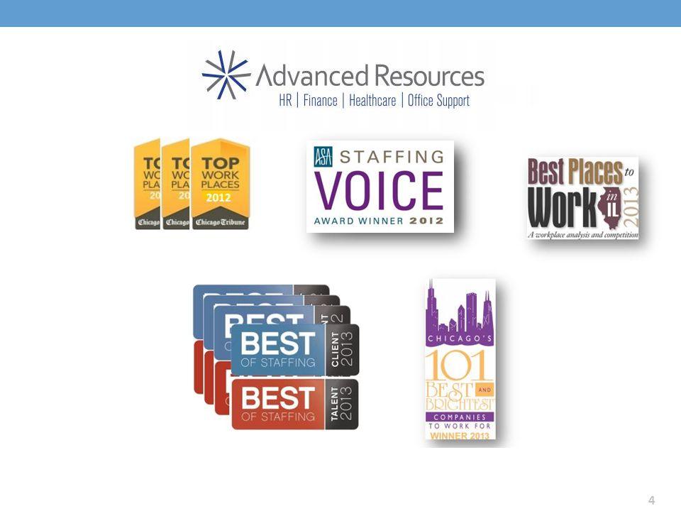 Next job seeker webinar Ace the Interview…Land the Job! Thursday, December 5 at 12pm