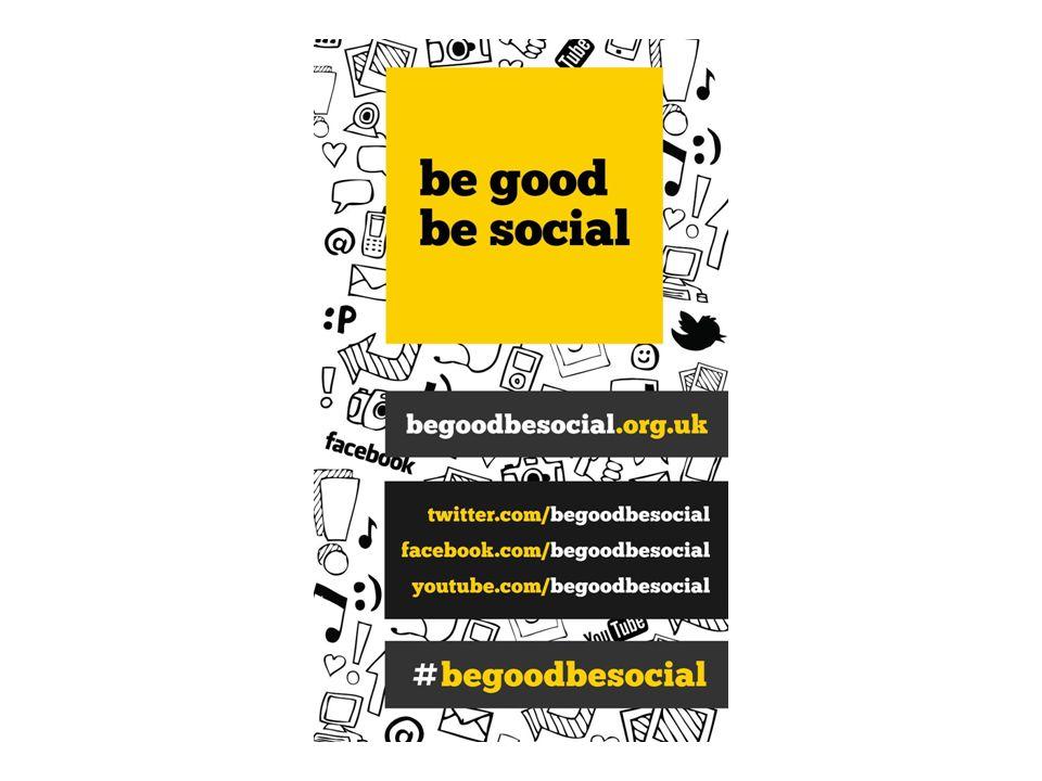 #MinisterMondays http://www.guardian.co.uk/global-development/poverty-matters/2013/jan/04/saving-world-social- media-development-digital