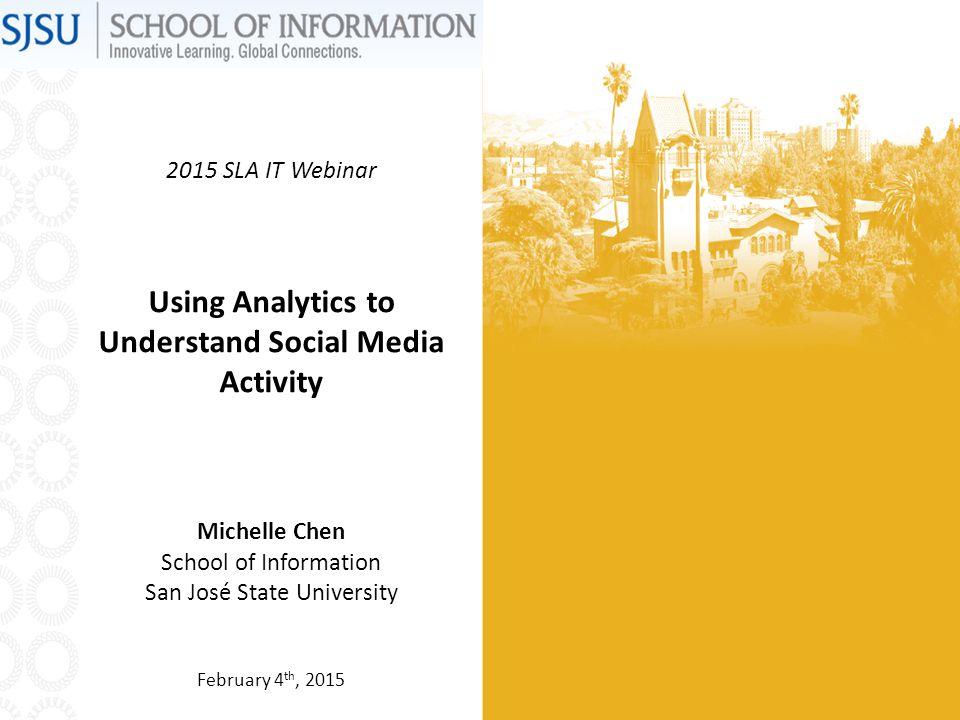 SJSU Washington Square Analysis Results (@austintexasgov) Sentiment analysis plot