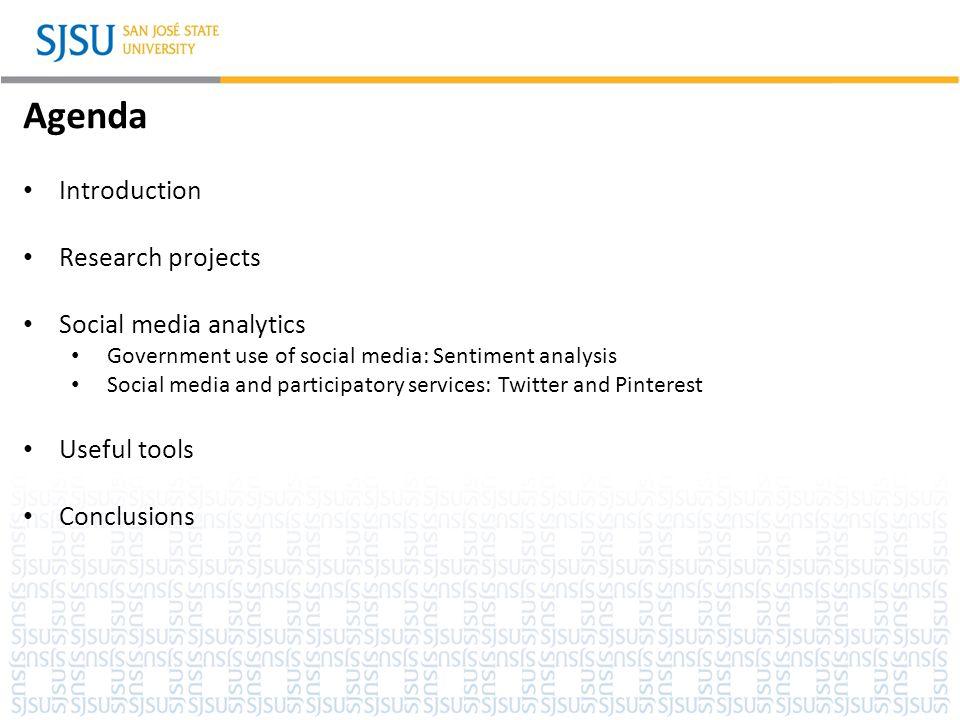 SJSU Washington Square Analysis Results (@austintexasgov) Word cloud