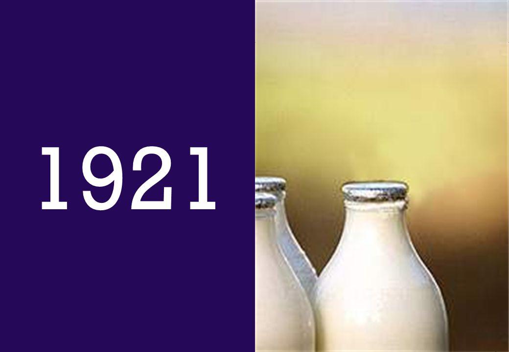 3 1921