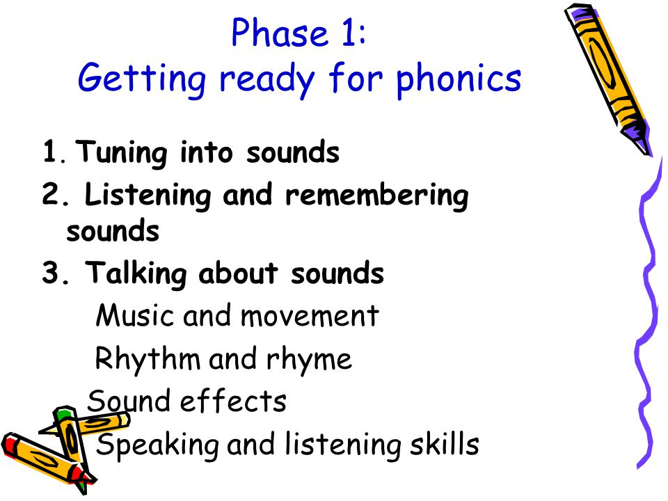 Phonics words Phoneme frame and sound buttons cat fish..... _