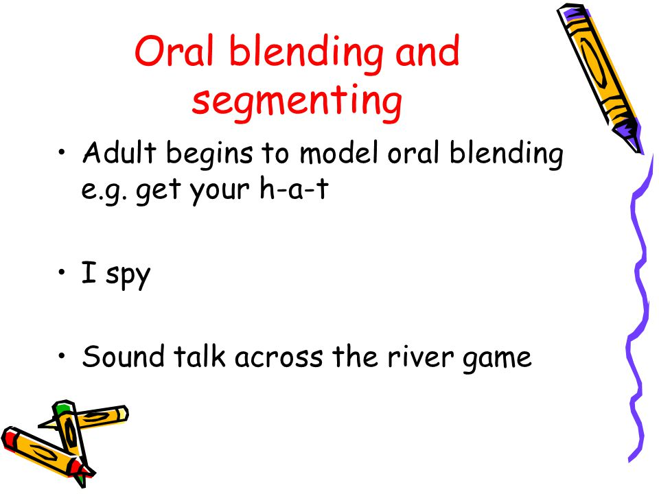 Voice sounds Mouth movements Mr Tongue story Voice cards visual cards Voice change