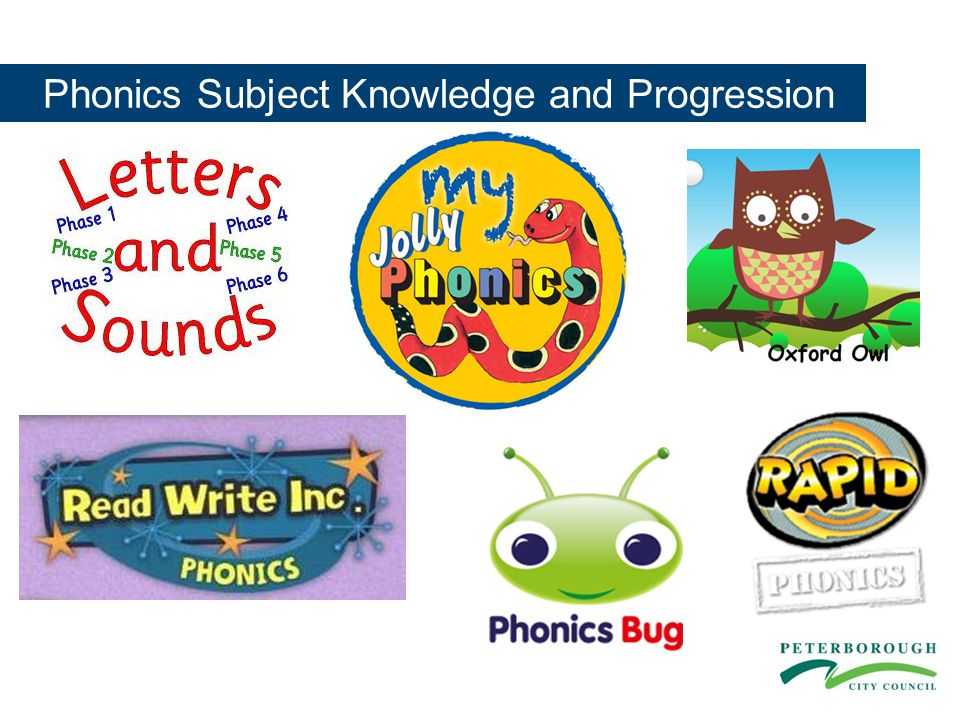 Phonics Counts outcomes 2013 /14 Impact on children 78 children in Years 1 – 3 took part in Phonics Counts in 24 schools in 7 local authorities.