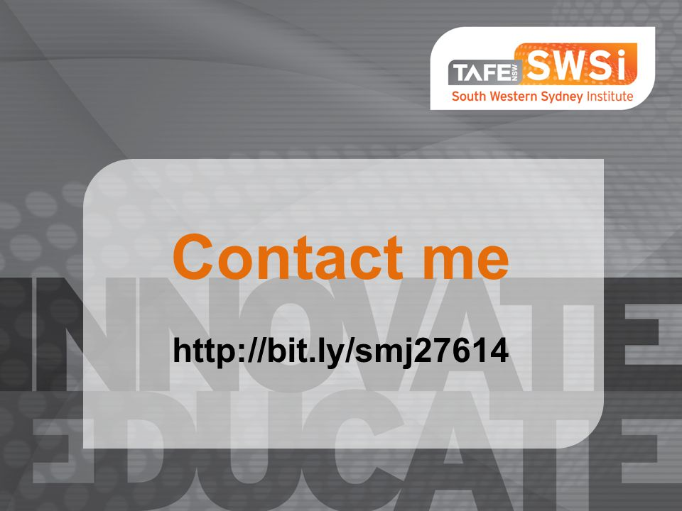 Contact me http://bit.ly/smj27614