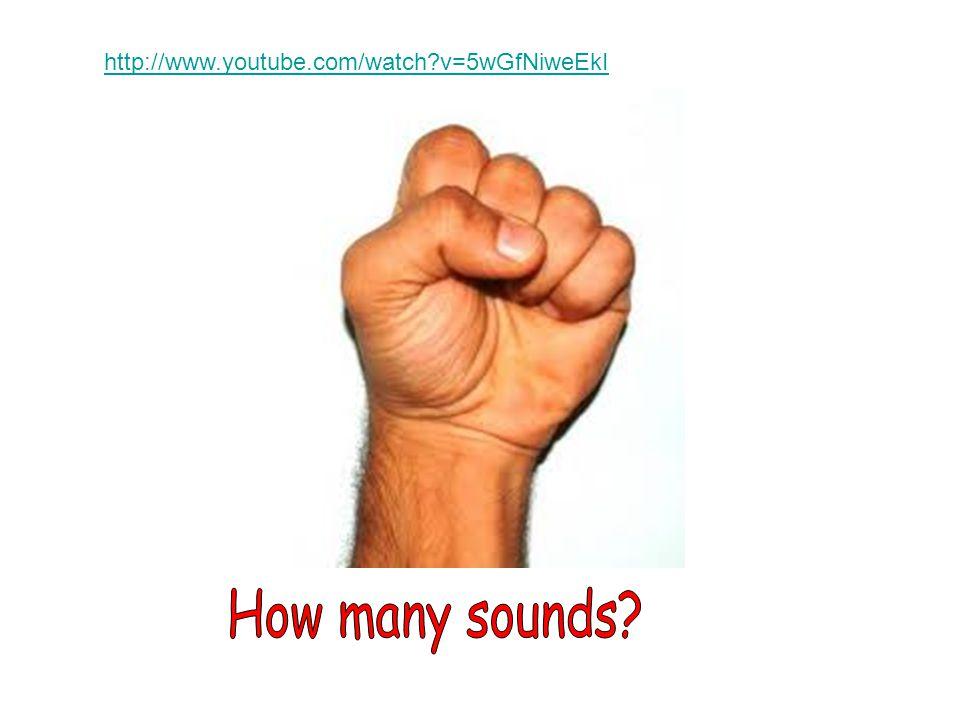http://www.youtube.com/watch v=5wGfNiweEkI