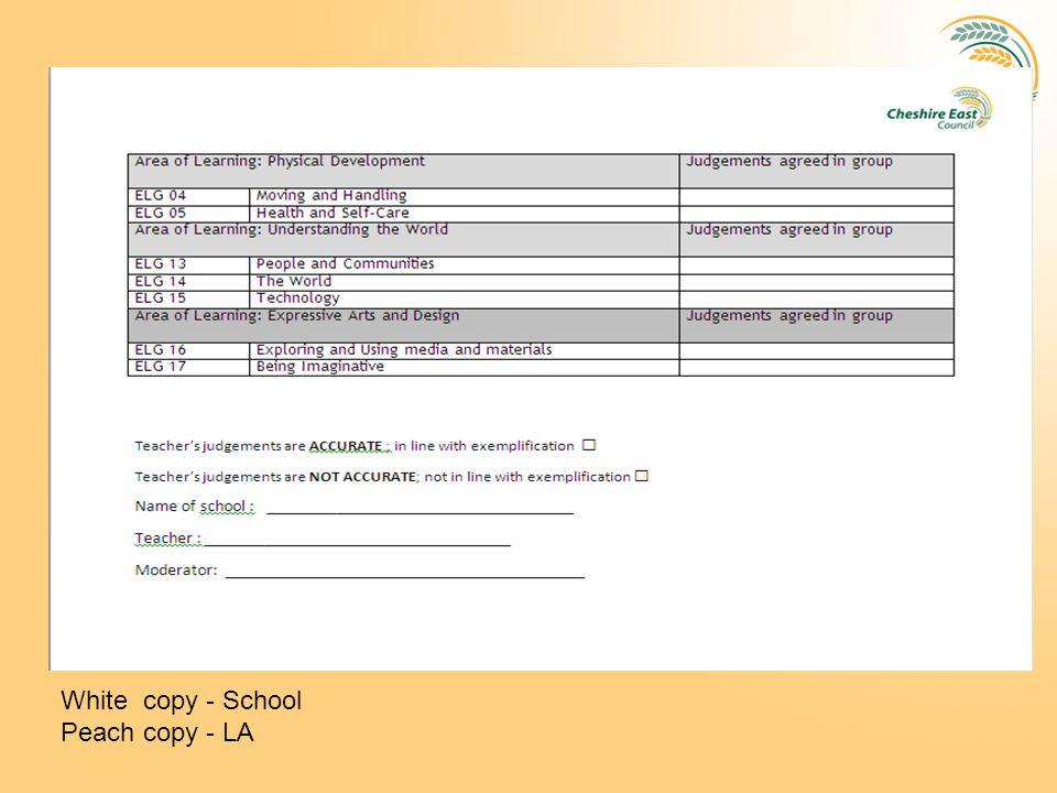 White copy - School Peach copy - LA