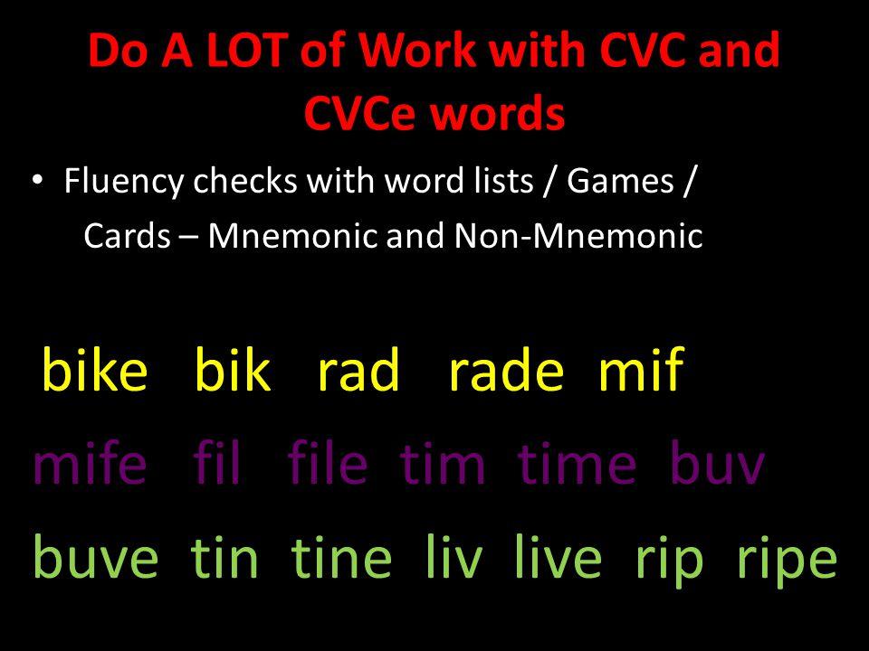CVCe made tape cake bike fame tale