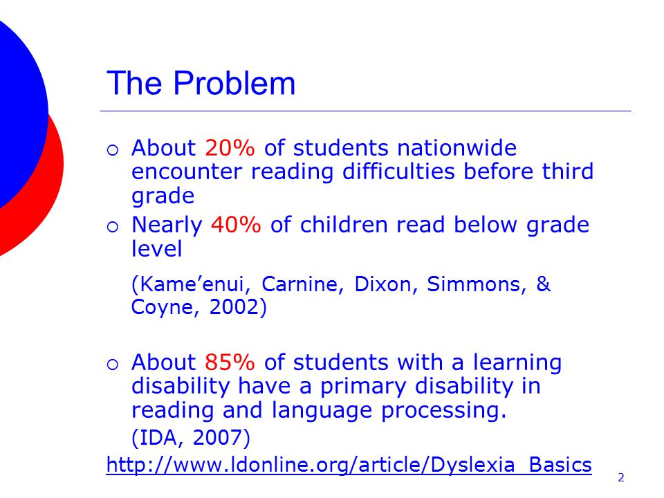A Solution A mnemonic, READING, can help to evaluate powerful instructional strategies to use with diverse groups of elementary and middle school students who struggle with reading.