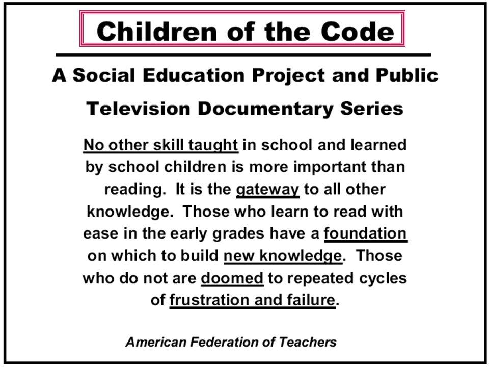Illinois ASPIRE 2009 Scott Foresman (2004) KindergartenFirst GradeSecond GradeThird Grade Phonemic Awareness75% Phonics72%79%81%75% Fluency75% 50% Vocabulary Comprehension TOTAL73%77%79%60% High Priority Items KindergartenFirst GradeSecond GradeThird Grade Phonemic Awareness69%85% Phonics81%83% 38% Fluency75%67%25% Vocabulary Comprehension TOTAL72%83%79%34% Discretionary Items KindergartenFirst GradeSecond GradeThird Grade TOTAL70%80%60%45% Design Features