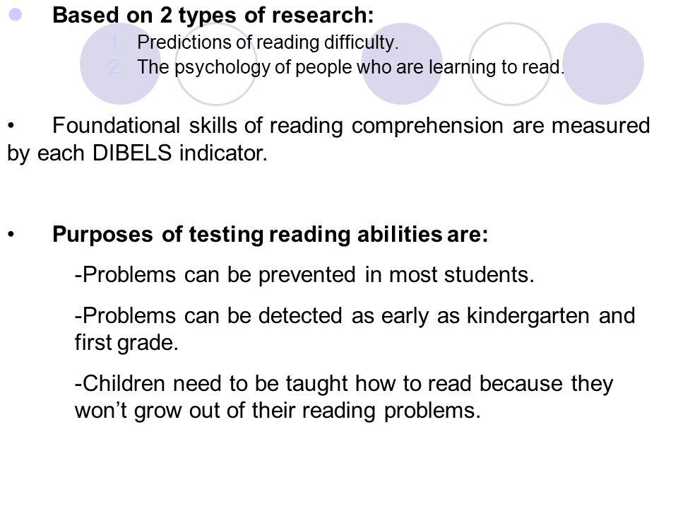 3 rd grade scoring for Retell Fluency Score while the child is responding.