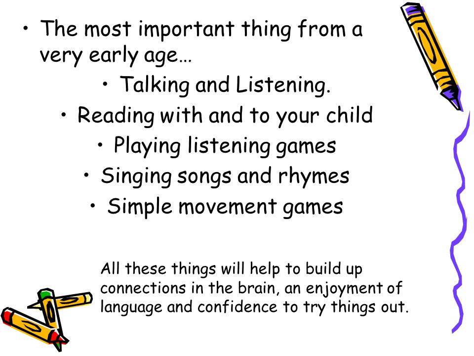 The Sounds Together Phonic Programme In Foundation Stage 2 at Kimberley Primary School we teach phonics using the 'Sounds Together' phonic programme.