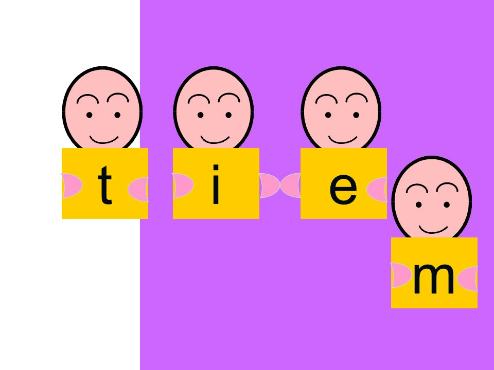 The Split Digraph tie