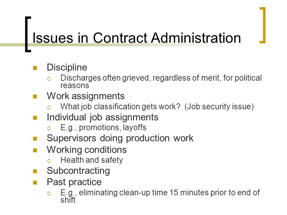13 Non-union Workplace Dispute Resolution Basic element of formal nonunion dispute resolution procedures is open- door policy formalized by specifying process for appealing decision of worker's immediate manager One or more elements sometimes added to this basic nonunion grievance procedure: ombudspersons, peer review panels, and arbitration