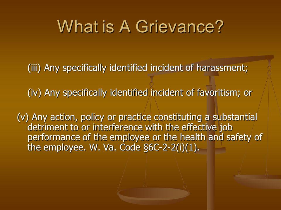 5) Intervenor Case In Chief i.Directly Examined by Intervenor ii.