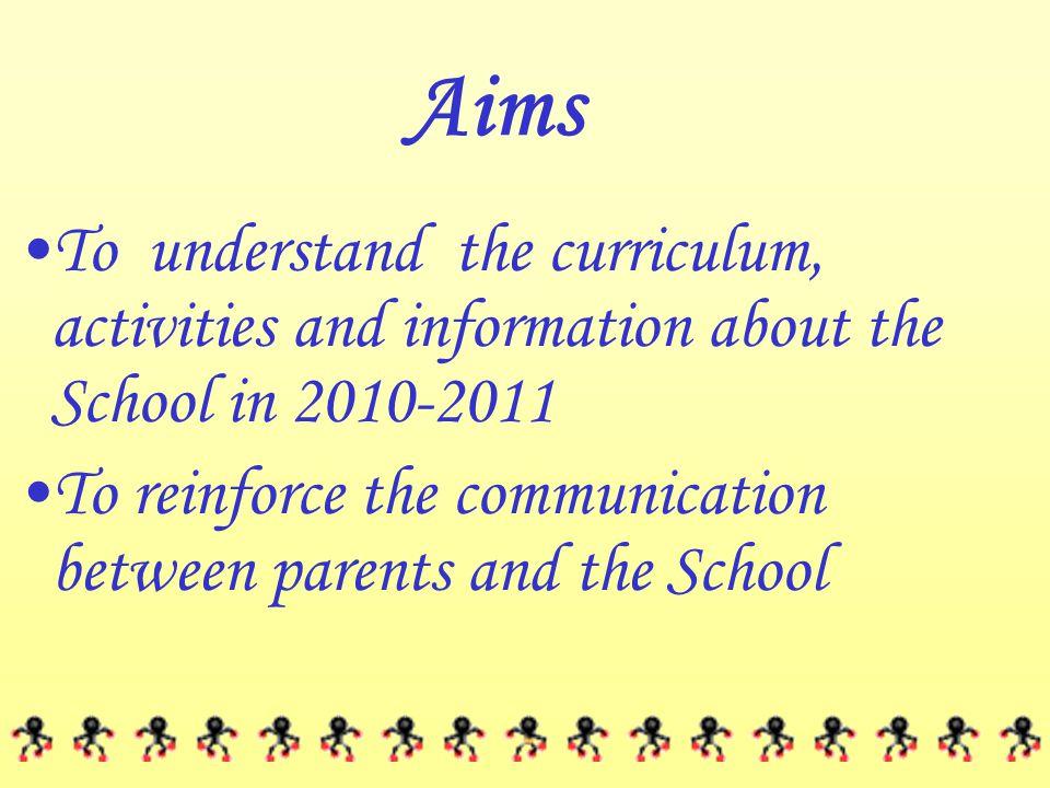 未來十二年請與我們合作實現 我們相信的「一條龍」教育理念