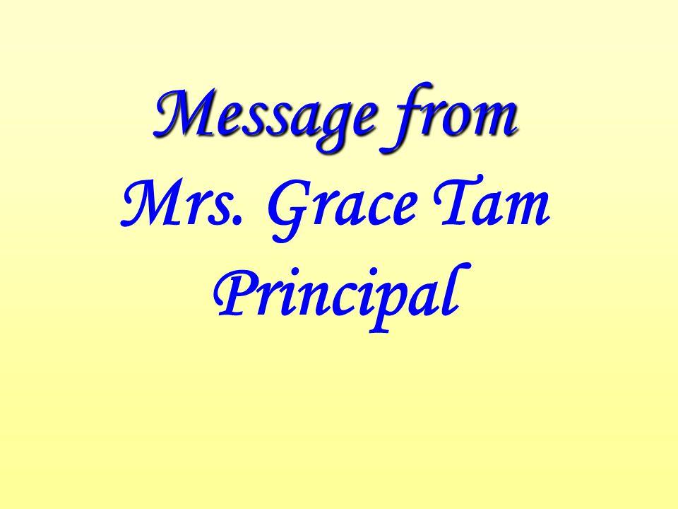 Monday to Thursday 8:15 am – 3:20 pm Friday 8:15 am – 4:05 pm Monday to Friday Homework Club 3:30 pm – 5:30 pm (Optional) Monday 12:50 pm – 1:35 pm Uniform Teams / JPC / CYC/ I.A School Hours