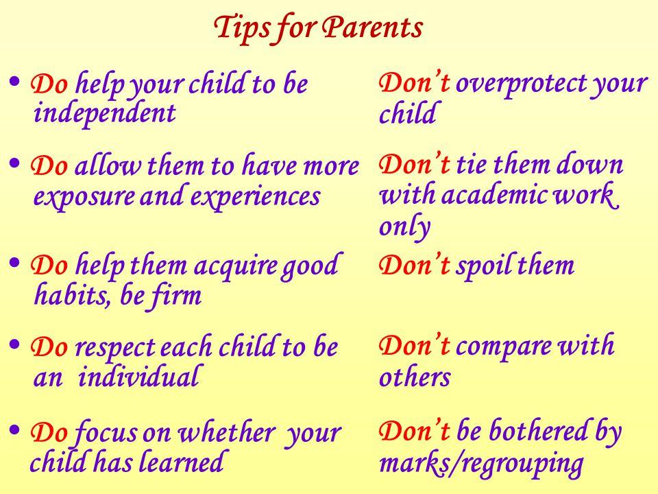 Discipline & Guidance PE Uniform ~ four houses