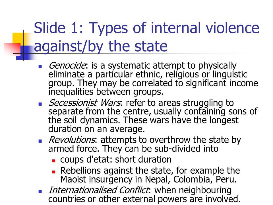 Slide 12: Call it the Social Contract Viable dispute settlement mechanisms.