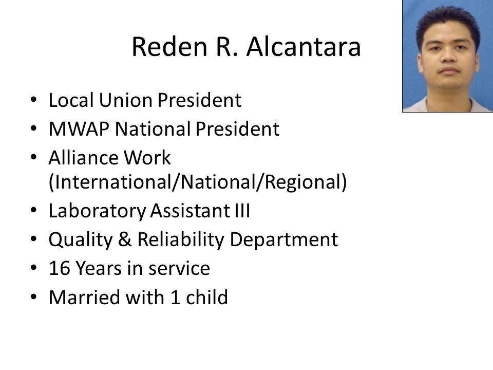 Reden R.