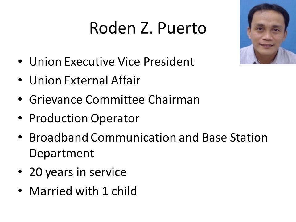 Roden Z.