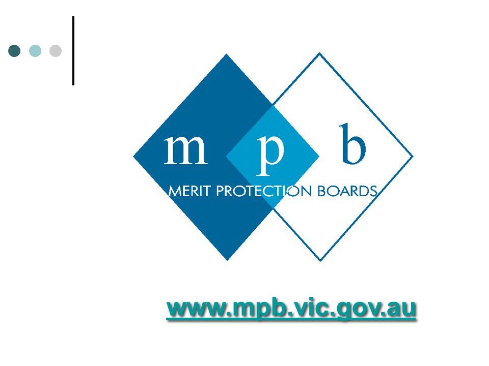 www.mpb.vic.gov.au