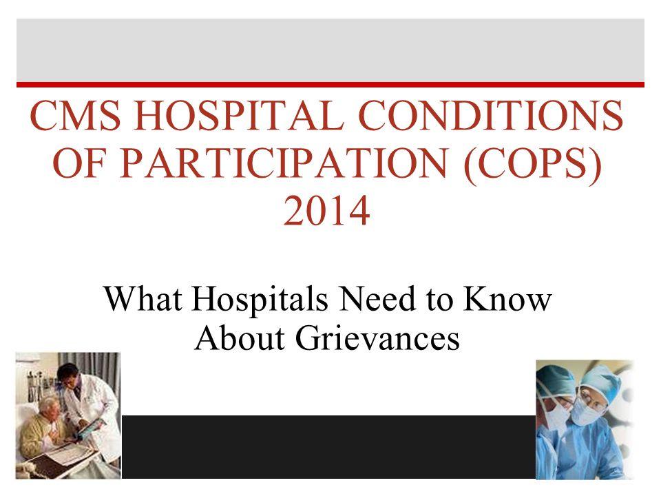 Visitation Memo Changes Tag 117 22 www.cms.gov/SurveyCertificati onGenInfo/PMSR/list.asp#Top OfPage