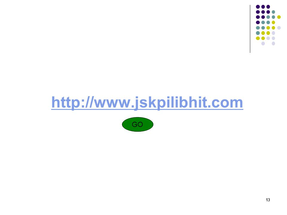 12 Recent Value Additions to JSK kitty Colour coding of printout based on category (Since 3rd week of Dec'2009) Online data entry & real time updation