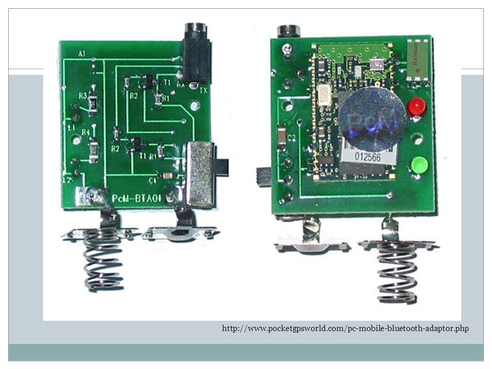http://www.pocketgpsworld.com/pc-mobile-bluetooth-adaptor.php