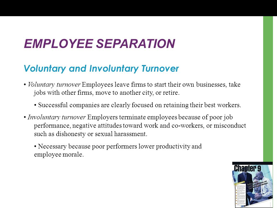 Downsizing Downsizing Process of reducing the number of employees within a firm by eliminating jobs.