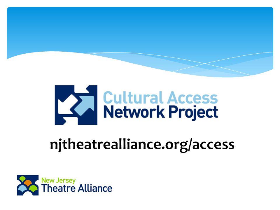 njtheatrealliance.org/access