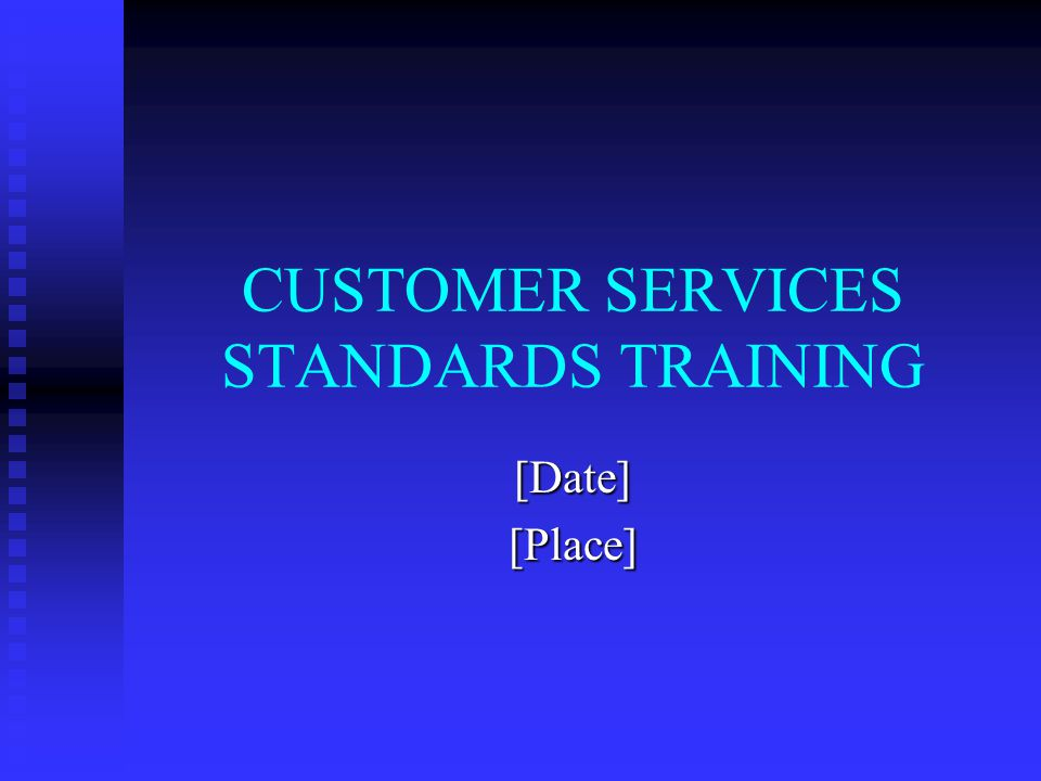 Other Required Handbook Topics How to access the PIHP or CMHSP How to access the PIHP or CMHSP How to obtain access to out-of-network services How to obtain access to out-of-network services
