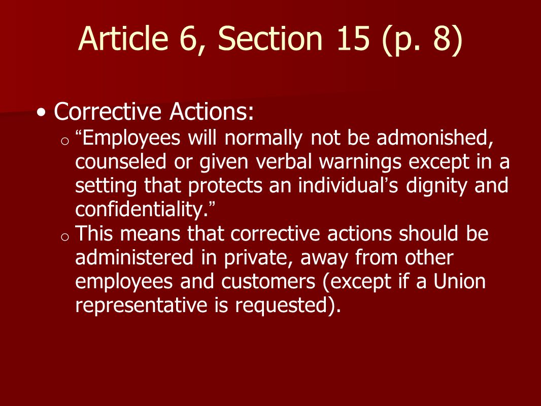 Article 6, Section 15 (p.