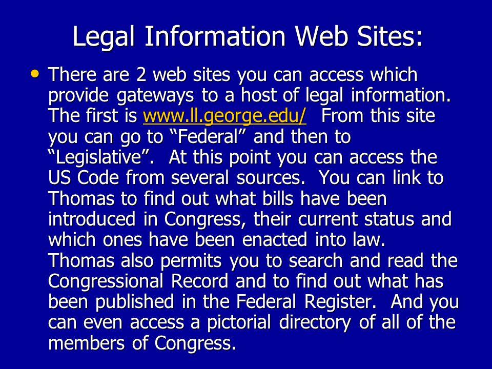 USEFUL WEB SITES EMPLOYEE ISSUES: National Labor Relations Board http://dlcoc.gov/nirb/homepg.html National Labor Relations Board http://dlcoc.gov/nirb/homepg.html http://dlcoc.gov/nirb/homepg.html Federal Job Listings (OPM) www.usejobs.opm.gov Federal Job Listings (OPM) www.usejobs.opm.gov www.usejobs.opm.gov Union Pride Union Pride www.unionpride.com/menu-lmr.shtml AFGE www.afge.org AFGE www.afge.orgwww.afge.org