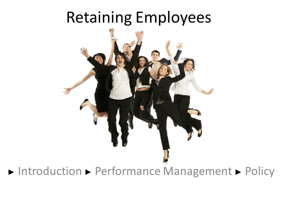 Merit Increases (2010-2011 Biennium) Overall satisfactory rating.75% increase Overall above average rating 1.5% increase Overall exceeds standards rating 2.25% increase