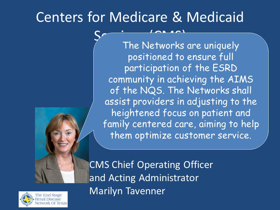 ESRD Network of Texas, Inc.Nonprofit organization, volunteer Boards ESRD NW of TX, Inc.