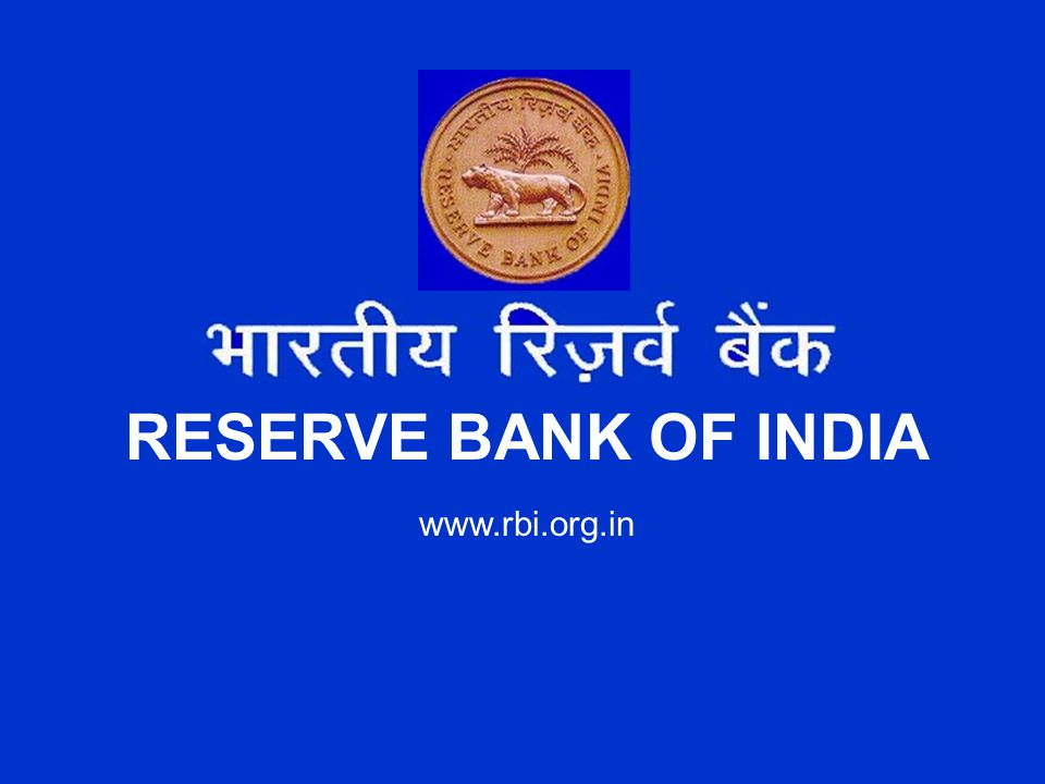 Developments in Payment and Settlement Systems Introduction of MICR Introduction of MICR Electronic Funds Transfer Electronic Funds Transfer  Retail EFT  Electronic Clearing Services (ECS)  Credit  Debit Real Time Gross Settlement (RTGS) System Real Time Gross Settlement (RTGS) System Cheque Truncation System Cheque Truncation System