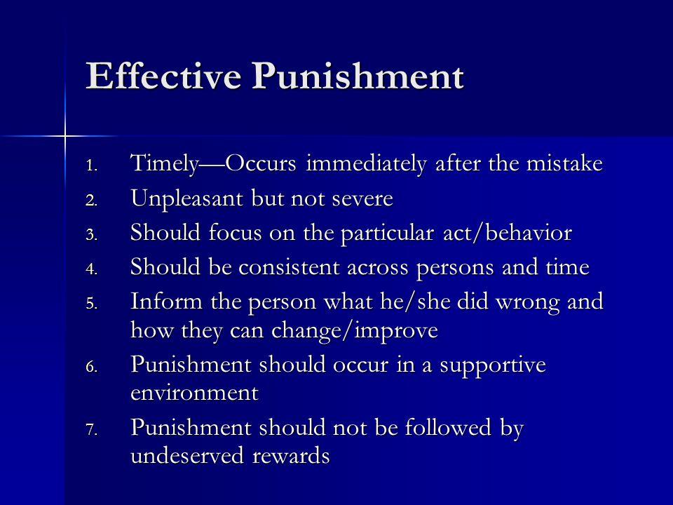 Progressive Discipline 1.Verbal Warning 2. Verbal Reprimand 3.