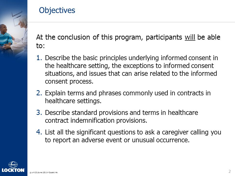 g\unit 22\jturvey\2011\4 Cs.pptx\lmb Objectives 5.