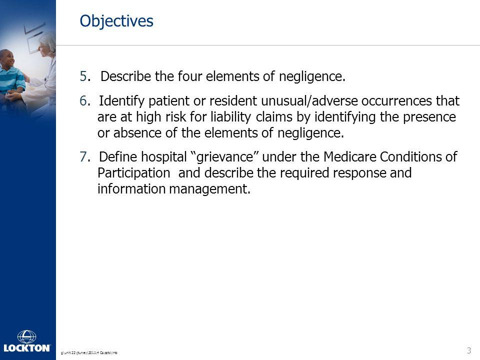 g\unit 22\jturvey\2011\4 Cs.pptx\lmb Objectives 5.