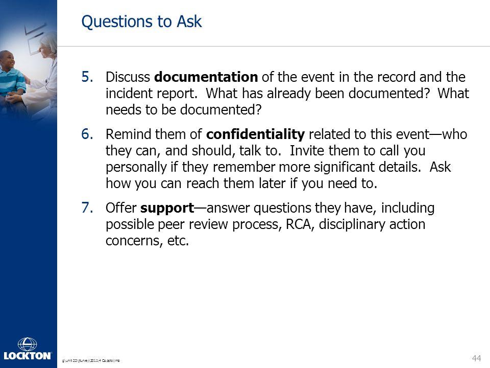 g\unit 22\jturvey\2011\4 Cs.pptx\lmb Questions to Ask 5.