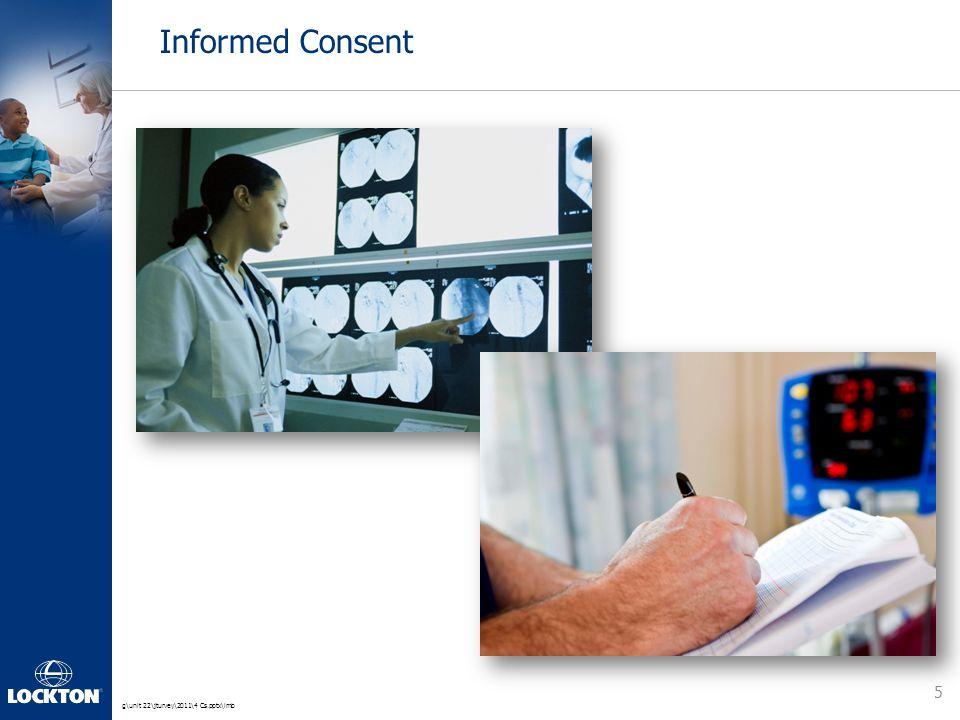 g\unit 22\jturvey\2011\4 Cs.pptx\lmb Informed Consent 5