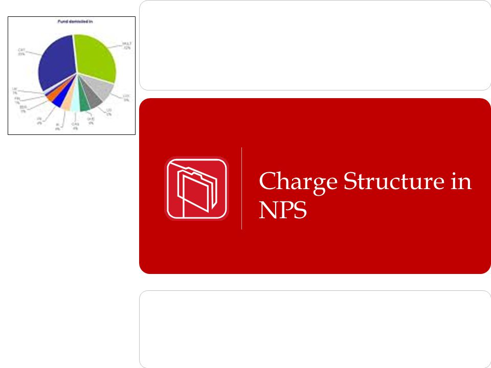 Charge Structure in NPS