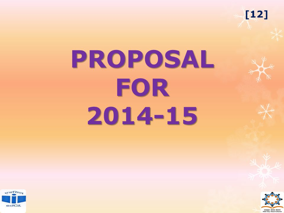 PROPOSALFOR2014-15 [12]