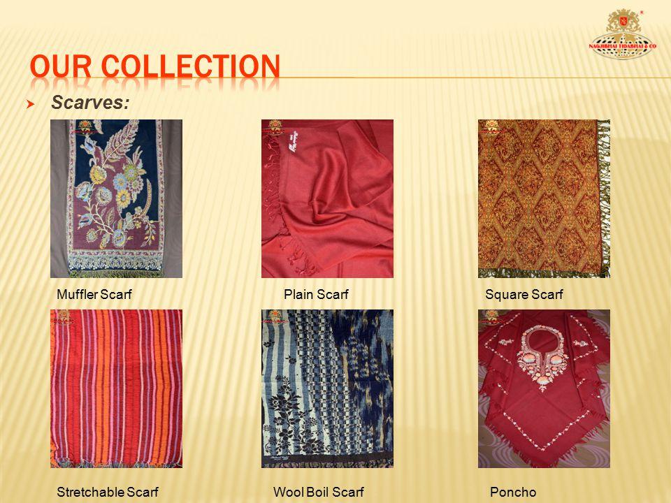  Blankets: Fleez BlanketMink BlanketPolo Blanket Woolen BlanketWoolen Mix BlanketSolapuri Chaddar