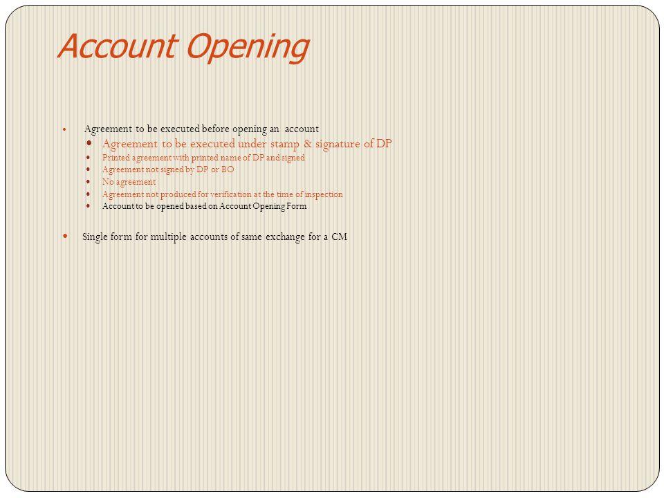 Listing of Broad Opportunities in Internal Audit CA Rajkumar S.