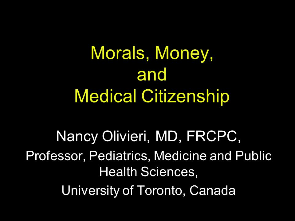 Legal threats, claims and counterclaims arising from the controversy ( Threats) company vs Dr Olivieri, 1996-1999 Gideon Koren vs Dr Brenda Gallie The Hospital for Sick Children vs Olivieri Deans Aberman, Naylor vs Arthur Schafer, D4R Olivieri vs Ax Ax vs Olivieri = countersuits Ax vs CBS (60 minutes) – dropped Olivieri et al vs The Hospital for Sick Children Olivieri v Aird @ The Hospital for Sick Children Olivieri et al vs University of Toronto Olivieri v WmCarter, Borden Ladner [HSC lawyer] Olivieri v National Post Olivieri v CBC Olivieri v Stuart MacLeod (Koren mentor) Olivieri v Random House Canada, Shuchman Ax v Olivieri (2008) Olivieri vs The Commission of the European Communities, European Agency for the Evaluation of Medicinal Products and Apotex Europe