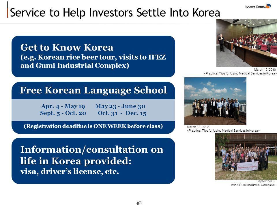 48 Get to Know Korea (e.g.
